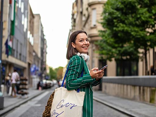7 předmětů, se kterými bude váš životní styl udržitelnější